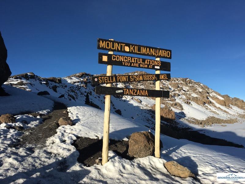 Kilimandzsáró(5895m) expedíció 8af63eb1b6